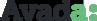 A'PIZZ RIND O RUOT Logo